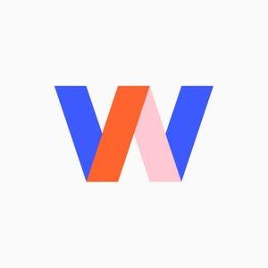 allwomen-logo