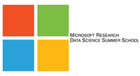 microsoft-research-data-science-summer-school-logo