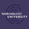 Worldquant university