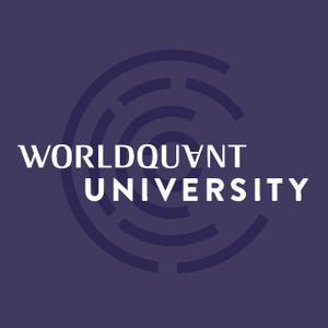 worldquant-university-logo