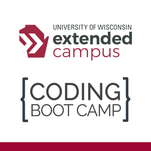 university-of-wisconsin-extended-campus-coding-boot-camp-logo