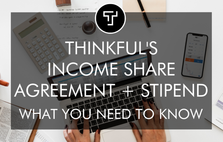 thinkful-income-share-agreement-details
