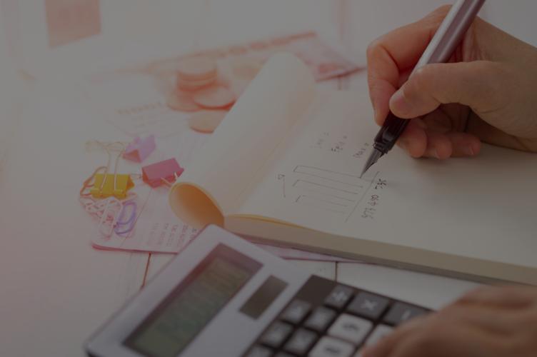 Thinkful isa calculator bootcamp finance