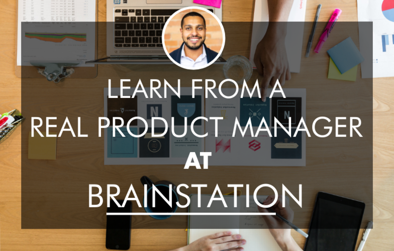 brainstation-product-management-instructor-khaled-zaky