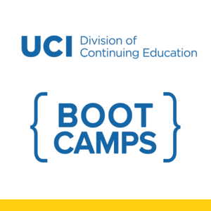 UC Irvine Boot Camps Reviews | Course Report