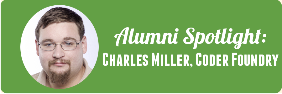 alumni-spotlight-charles-coder-foundry