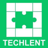 techlent-logo