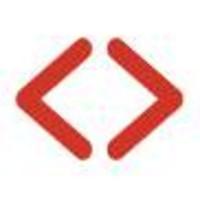 source-code-developer-academy-logo