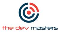 the-dev-masters-logo