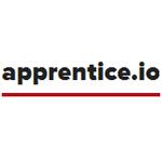 apprentice.io-logo