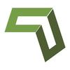 codeup-logo