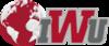 indiana-wesleyan-university-cybersecurity-bootcamp-logo