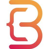 code-belgium-logo