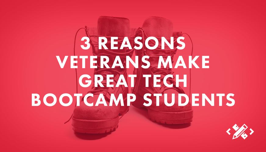 why-veterans-make-great-bootcamp-students-header