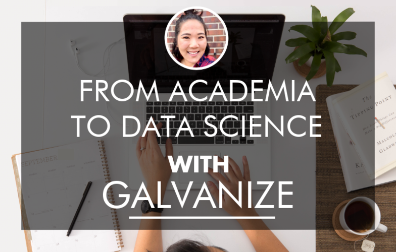 galvanize-data-science-bootcamp-graduate-rosie