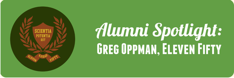 alumni-spotlight-greg-eleven-fifty