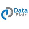 dataflair-logo