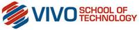 vivo-school-of-technology-logo