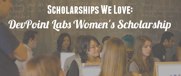 devpoint-labs-women-scholarship-banner