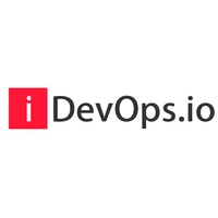 idevops.io-logo