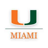 university-of-miami-cybersecurity-bootcamp-logo