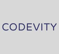 codevity-logo