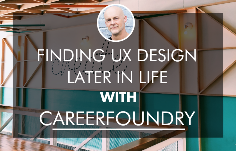 learning-ux-design-online-later-in-life-careerfoundry