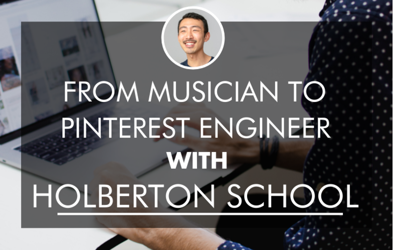 how-jinji-landed-pinterest-job-after-holberton-school