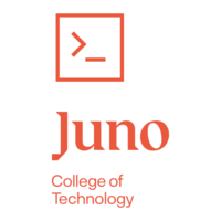 juno-college-of-technology-logo