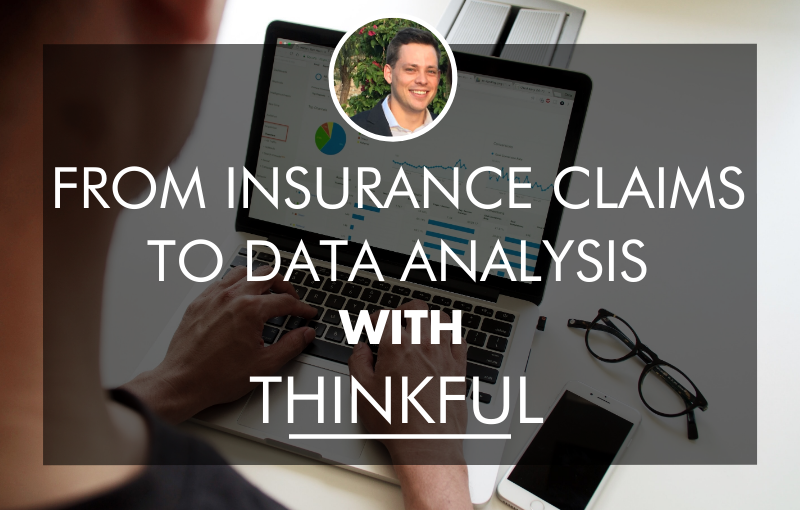 thinkful-data-analytics-alumni-spotlight-keaton