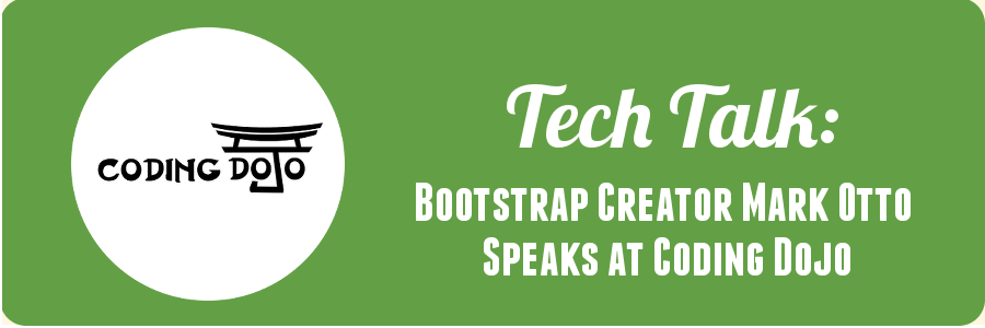 coding-dojo-tech-talk-bootstrap-founder
