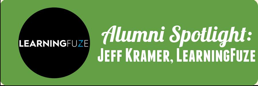 jeff-learningfuze-alumni-spotlight