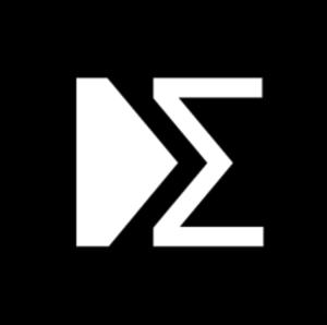 data-science-retreat-logo