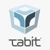 Tabit logo650x650