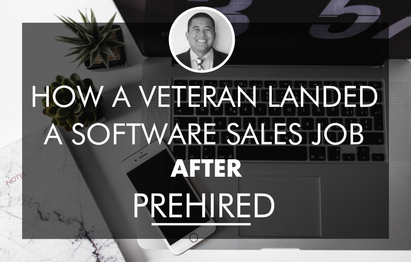 how-a-veteran-landed-software-sales-job-7-weeks-prehired-bootcamp