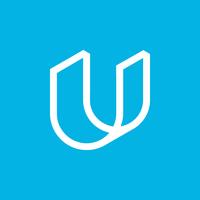 udacity-logo