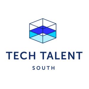 tech-talent-south-logo