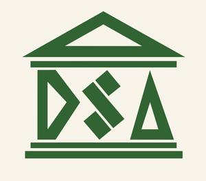 digital-science-academy-logo