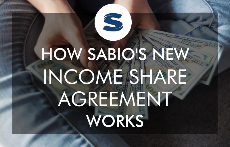 sabio-ISA-details