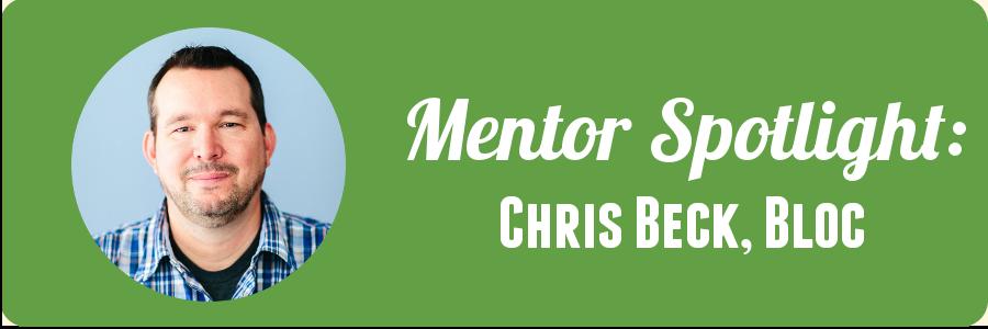 chris-mentor-bloc-spotlight