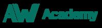 academic-work-academy-logo