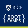 rice-university-boot-camps-logo