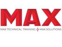 max-technical-training-logo