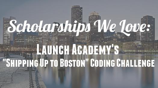 scholarships-we-love-boston-coding-challenge