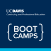 uc-davis-boot-camps-logo
