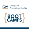 gw-boot-camps-logo
