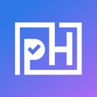 prehired-logo