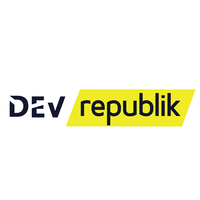 devrepublik-logo