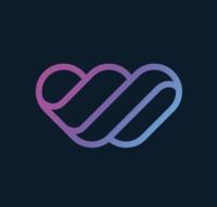 weclouddata-logo