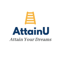 attainu-logo